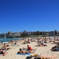 sydney-plages-2