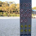 sydney-plages-20