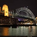 sydney-plages-29