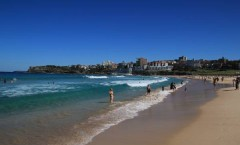 sydney-plages-3