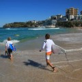 sydney-plages-6