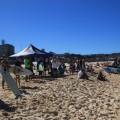 sydney-plages-7