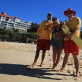 sydney-plages-9