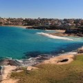 sydney-plages-panorama-3