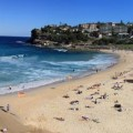 sydney-plages-panorama-4