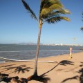 townsville-magnetic-island-australie-12