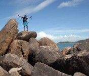 townsville-magnetic-island-australie-22