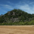 townsville-magnetic-island-australie-24