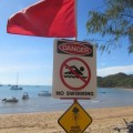 townsville-magnetic-island-australie-6