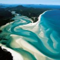 whitsundays-2