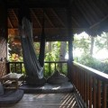 Mangsit-Sengigi-Lombok-Indonesie-1