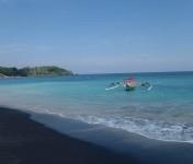 Mangsit-Sengigi-Lombok-Indonesie-12