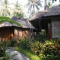Mangsit-Sengigi-Lombok-Indonesie-2