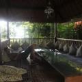Mangsit-Sengigi-Lombok-Indonesie-3
