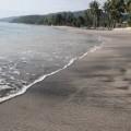 Mangsit-Sengigi-Lombok-Indonesie-6
