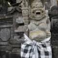 Padangbai-Bali-Indonesie-1