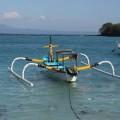 Padangbai-Bali-Indonesie-10