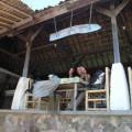 Padangbai-Bali-Indonesie-16