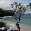 Padangbai-Bali-Indonesie-17