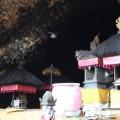 Padangbai-Bali-Indonesie-3