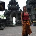 Padangbai-Bali-Indonesie-4