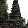 Padangbai-Bali-Indonesie-5