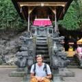 Padangbai-Bali-Indonesie-7