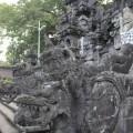 Padangbai-Bali-Indonesie-8