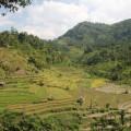 Tirtagangga-Besakih-Mont-Batur-Bali-1