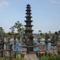 Tirtagangga-Besakih-Mont-Batur-Bali-12