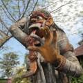 Tirtagangga-Besakih-Mont-Batur-Bali-13