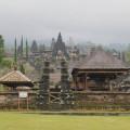 Tirtagangga-Besakih-Mont-Batur-Bali-14