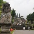 Tirtagangga-Besakih-Mont-Batur-Bali-15