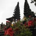 Tirtagangga-Besakih-Mont-Batur-Bali-16