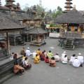 Tirtagangga-Besakih-Mont-Batur-Bali-17