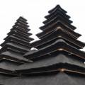 Tirtagangga-Besakih-Mont-Batur-Bali-18