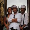 Tirtagangga-Besakih-Mont-Batur-Bali-19