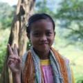 Tirtagangga-Besakih-Mont-Batur-Bali-2