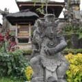 Tirtagangga-Besakih-Mont-Batur-Bali-21