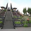 Tirtagangga-Besakih-Mont-Batur-Bali-24