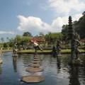 Tirtagangga-Besakih-Mont-Batur-Bali-8