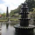 Tirtagangga-Besakih-Mont-Batur-Bali-9