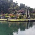 Tirtagangga-Besakih-Mont-Batur-Bali-pano-1