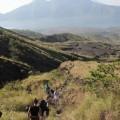 Volcan-Mont-Batur-Bali-Indonesie-16