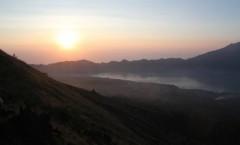 Volcan-Mont-Batur-Bali-Indonesie-7