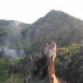 Volcan-Mont-Batur-Bali-Indonesie-8