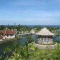 amed-bali-indonesie-18