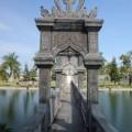 amed-bali-indonesie-3