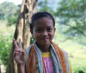bali-indonesie-1