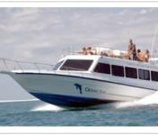 ocean-star-fast-boat-2